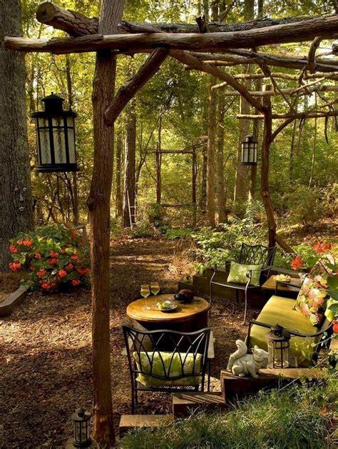 beautiful diy backyard gazebo design  decorating ideas backyard backyard landscaping