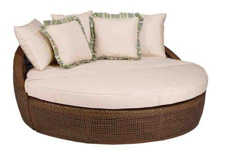 reclining chaise lounge chair indoor decor ideasdecor ideas