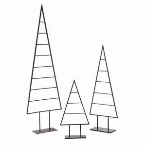 Weihnachtsbaum Metall Dekorieren : 22 besten tannenbaummalanders bilder auf pinterest weihnachten weihnachtsbaum und produkte ~ Sanjose-hotels-ca.com Haus und Dekorationen