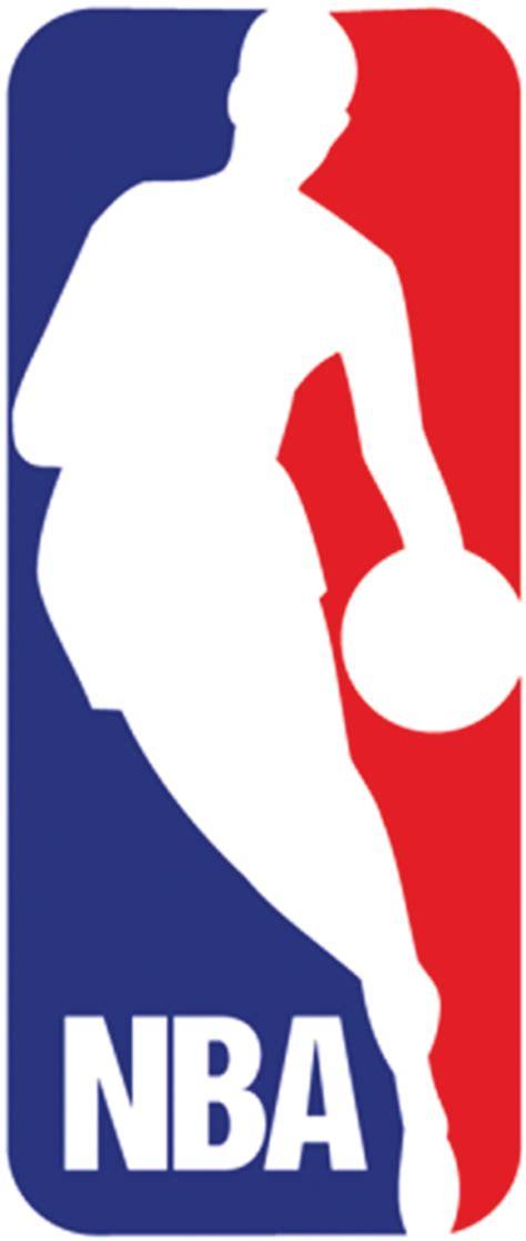 nba tattoos  interactive guide  pro basketball