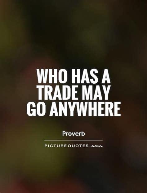 International Trade Quotes Quotesgram