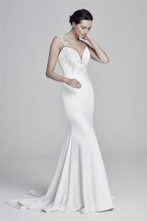 ophelia collections  lookbook uk designer wedding