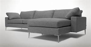sectional sofas vancouver bc canada conceptstructuresllccom With sectional sofa bed vancouver bc