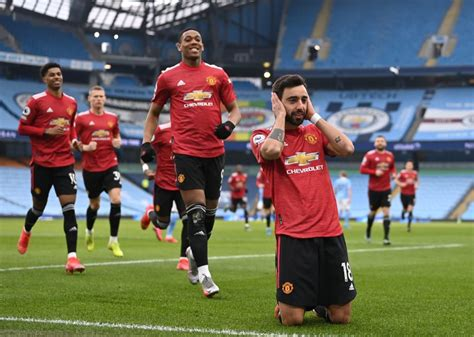 Leicester City vs Manchester United betting tips: Preview ...