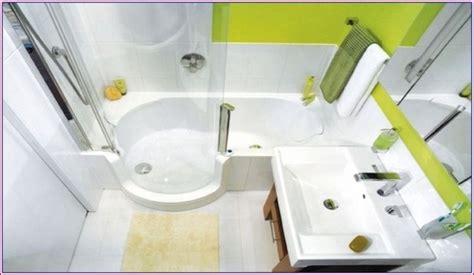 Kleines Bad Umbauen Kosten by Kleines Badezimmer Umbauen