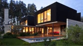 architectural homes house architectural styles ideas