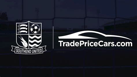 Trade Price Cars continue their partnership with Blues ...