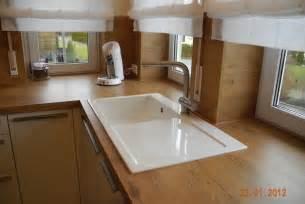 küche magnolia hochglanz magnolias küche wurde weiß hochglanz lack leicht fertiggestellte küchen
