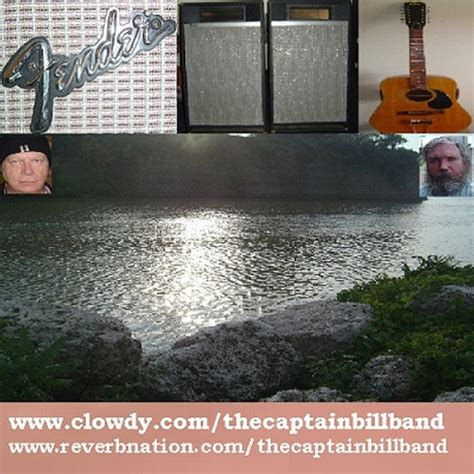 Dancing goat ltd 62 e lake st chicago, illinois 60601, usa. The Captain Bill Band 2019-2025 Ad Live - The Captain Bill Band 2017 Ad Live, and Friends ...