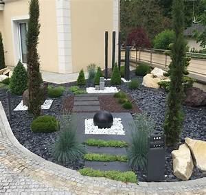 Matériaux Pour Terrasse : exceptionnel materiaux pour terrasse exterieure 5 ~ Edinachiropracticcenter.com Idées de Décoration