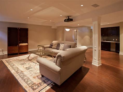 Gorgeous Small Barndominium Ideas