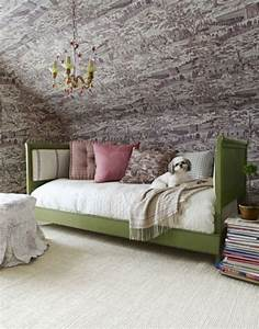twin headboards makeover diy daybed headboard diy daybed With twin bed sofa diy