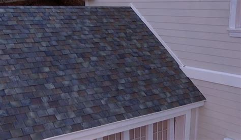 tesla solar roof running the numbers for tesla s solar roof how much will it cost you greentech media