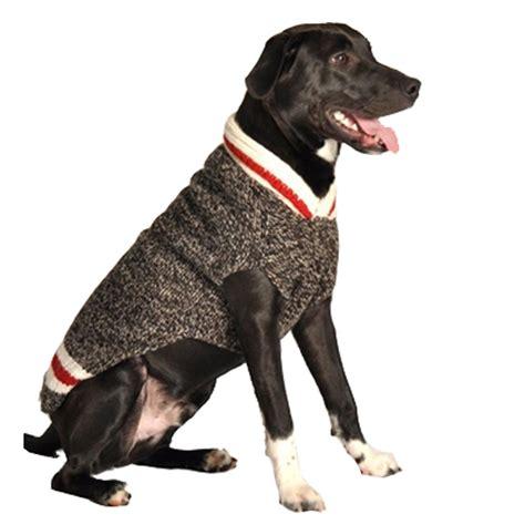 doge sweater handmade boyfriend wool sweater with same day shipping