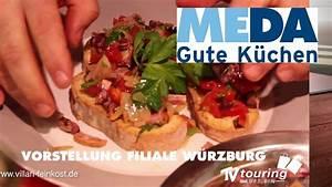 Meda Küchen Würzburg : die filiale in w rzburg stellt sich vor youtube ~ Frokenaadalensverden.com Haus und Dekorationen