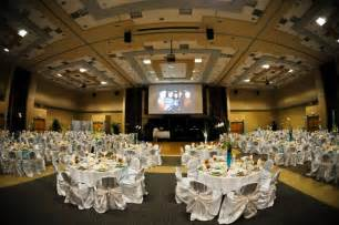 wedding venues jacksonville fl the spot with wedding venues jacksonville fl