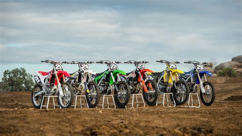 transworld motocross logo rockstar energy wallpaper hd rockstar energy drink