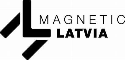 Latvia Magnetic Startup Lv Liaa Riga Sponsored