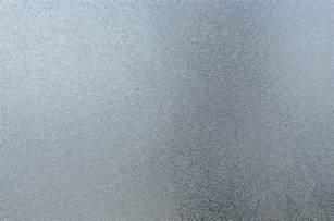 Industrial Wood Flooring by White Glass Texture Căutare Google Proiecte De