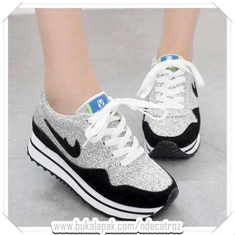 Sepatu Flat Murah Gudang jual cuci gudang sepatu dan sandal murah kode promo 355 di