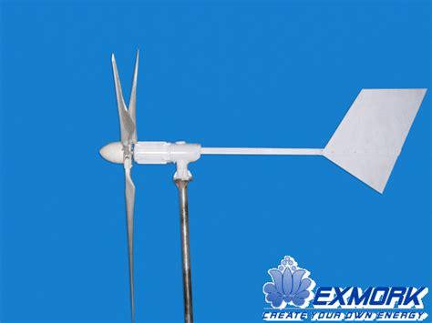 Ветроустановкивопросы и ответы.Скорость мощность энергия квтч ветроустановки . ВЕТРОДВИГ.RU