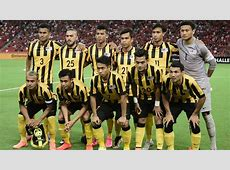 Malaysia look to dominate young Cambodia side in AFF