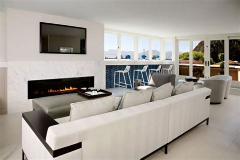 designer lounge modern sophisticated lounge interior design of thiel s house by shane reilly san