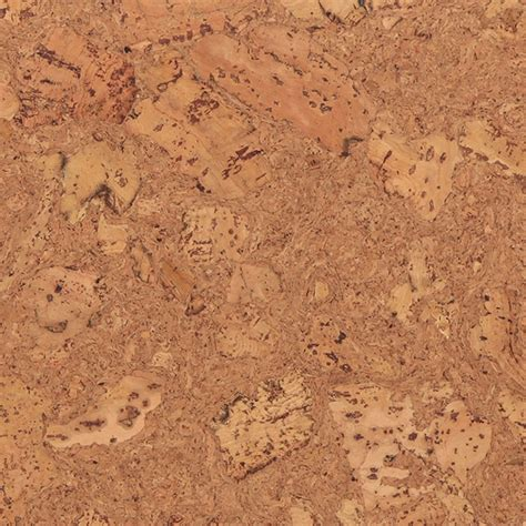cork flooring yes or no apc cork the assortment residential mirage