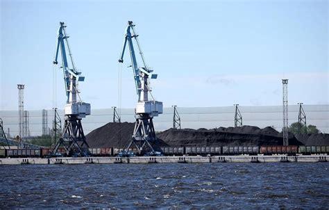 Citviet kravu apgrozījums kāpj - Upway Logistics - Upway ...