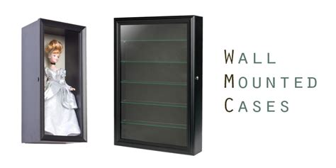 wall mounted trophy cabinets trophy cases collectible retail trophy display