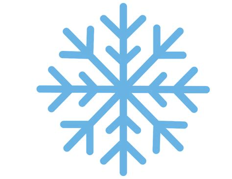 Transparent Background Snowflake Logo Png snowflake hd png transparent snowflake hd png images