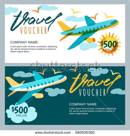 Vector Gift Travel Voucher Template Multicolor Stock. Online Mortgage Pre Approval. Nursing Schools Bsn Programs. Rhinebeck Animal Hospital Texas Cash Out Refi. St Joseph Nursing School Locksmith Las Vegas. Illinois Insurance Companies. Drug And Alcohol Abuse Counseling. Wholesale Banner Stands Cleaning Your Sinuses. Stratford Assisted Living Internet Fast Speed