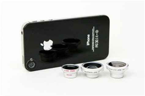 fisheye lens for iphone 187 photojojo wide angle macro fisheye and telephoto lens