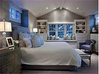 cape cod bedroom ideas Cape Cod Slanted Ceiling Bedroom Archives On Calm Soothing Cape Cod Bedroom Bedrooms - Coma ...