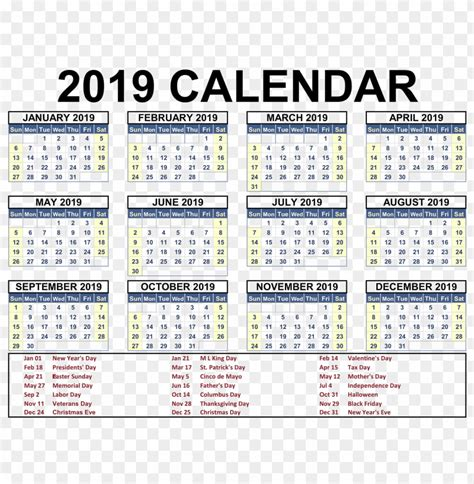 indian calendar png images background toppng