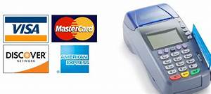 Credit card processing business for Business credit card processing