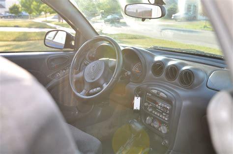 2008 Pontiac Grand Prix Gxp 5 3 Liter Engine 2008 Free