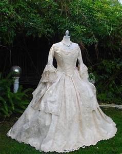 marie antoinette wedding dress holidays halloween With marie antoinette wedding dress