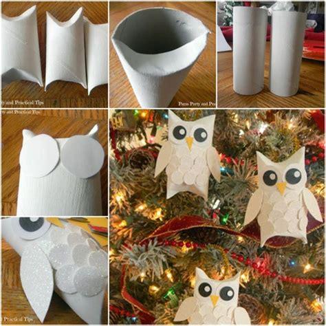 des id 233 es pour recycler vos rouleaux de papier toilette