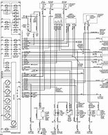 Images for nissan navara d40 2010 wiring diagram hd wallpapers nissan navara d40 2010 wiring diagram asfbconference2016 Gallery
