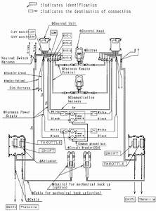 Electric Ke Control Wiring Diagram