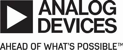 Analog Devices Inc Intern Generation Engineering Software