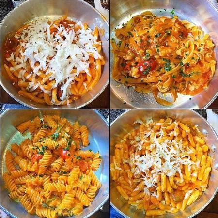 york restaurants cucina piccola nyc places italian eat tripadvisor osteria restaurant soho pasta pizza table dinner