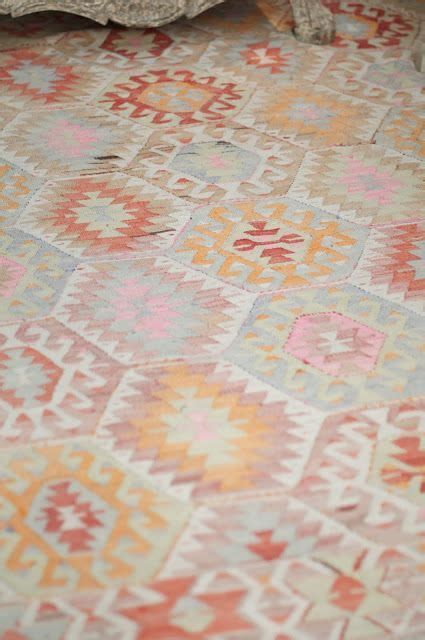 teppich türkis vintage turkish barak rug babies room vintage teppiche