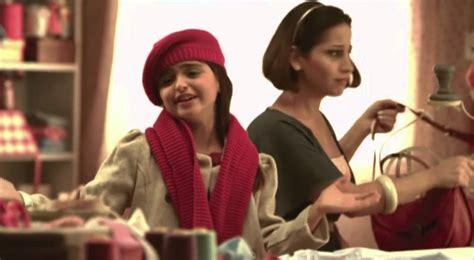 I Love You Mama ♥ Hala Al Turk Cute Arabic Song Youtube