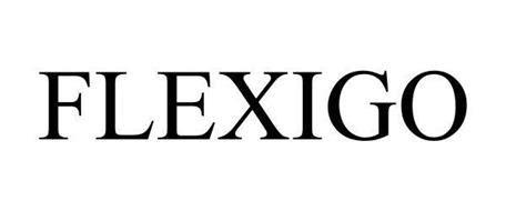 FLEXIGO Trademark of TimelessMIND Inc. Serial Number ...