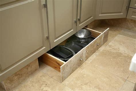 rangement couverts tiroir cuisine amnagement tiroirs cuisine tiroir dans la cuisine prix