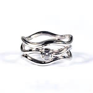 engagement rings brands best engagement ring designers f l designer guides