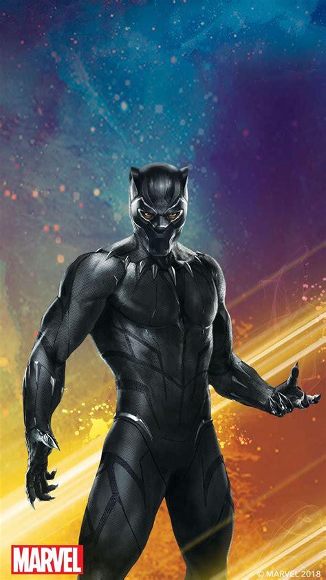 love  marvel studios avengers infinity war phone