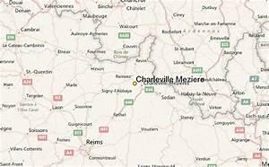 Meteo France Charleville : charleville meziere weather station record historical ~ Dallasstarsshop.com Idées de Décoration